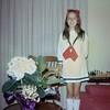 Jennifer , Age 11