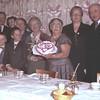 Birthday, 1959