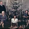 Christmas 1943