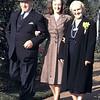 George, Harriett, and Harriett Forrest