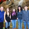 The Garcia Family 021