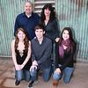 The Garcia Family 009