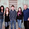 The Garcia Family 008