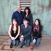The Garcia Family 013