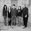 The Garcia Family 005