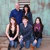 The Garcia Family 014