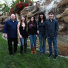 The Garcia Family 016