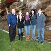 The Garcia Family 022