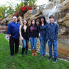 The Garcia Family 015