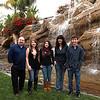 The Garcia Family 020