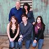 The Garcia Family 011