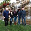 The Garcia Family 017