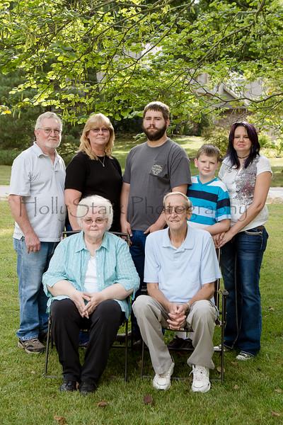 {the Geisler family}