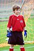 """""""Goalie"""""""
