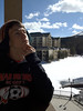 Benjamin<br /> Breckenridge Ski Trip - March 2012