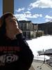 Benjamin<br /> Breckenridge Ski Trip - March 2012