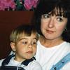 Mimi and Brady - 1998