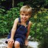 Brady - 1999