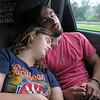 Allysa & Brady