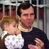 Brady & Pop