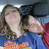 Allysa & Brady<br /> August 2013