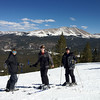 Jonah, Seth & Brady<br /> Breckenridge Ski Trip - March 2012