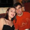 Brady and Claire<br /> November 2011