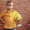 Brady - 2001