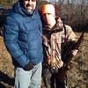 Joel & Brady