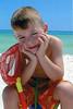 Myers - Seagrove Beach, FL: 2002