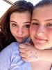 Claire & Allysa
