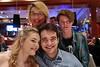 Claire, Erin, Gannon & Noah