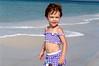 Claire - Seagrove Beach, FL - 2002
