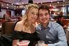 Claire & Gannon