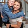 JC & Katie