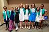 JC Girl Scouts