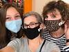 JC, Ann & Mimi