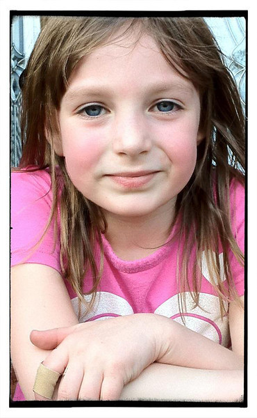 JC - Age 5