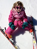JC<br /> Breckenridge Ski Trip - March 2012