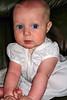 JC<br /> September 2006