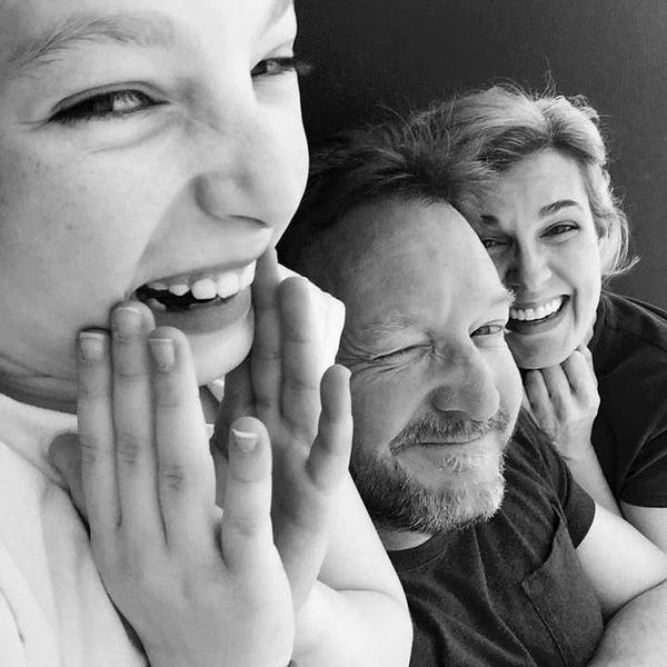 JC, Nelson & Ann
