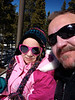 JC and Nelson<br /> Breckenridge Ski Trip - March 2012