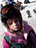 JC<br /> Breckenridge Ski Trip - March 2012