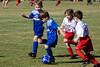 JC Soccer - 2011