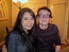 Melanie & Joseph