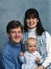 Nelson, Ann & Jonah