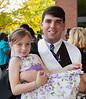 Joseph Graduates<br /> May 2013