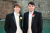 Seth & Joseph<br /> Prom Images<br /> April 2013
