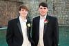 Seth & Joseph<br /> Prom Images<br /> April 2013