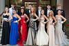 Group Shot<br /> Prom Images<br /> April 2013